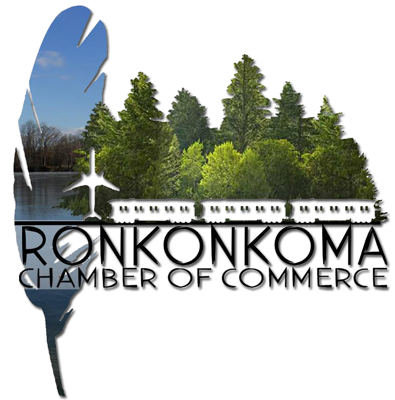 Ronkonkoma Chamber of Commerce
